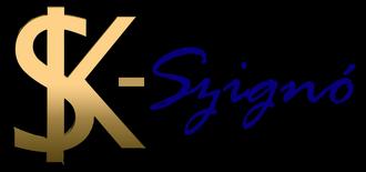 SK-Szignó Kft – Könyvelő iroda